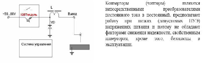 Классификация источников питания для дуговой сварки плавящимся электродом в защитных газах, применяемых в судостроении.