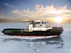 В Санкт-Петербурге прошел второй Международный рыб
