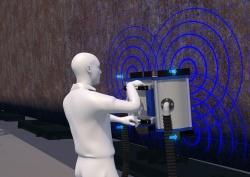 Инновационные механические способы очистки металло