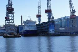 Arctech Helsinki