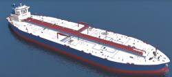 Проектирование судов /