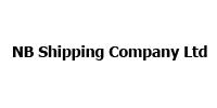 """NB Shipping Company"", Ltd"