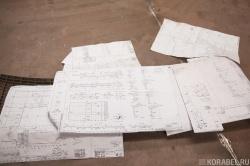 Строительство PV300 на
