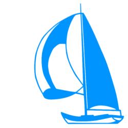 Любовь к парусам