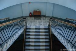 Здание ПКБ