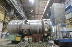 Реакторная установка для а�