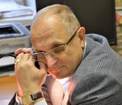 Владимир Слабука