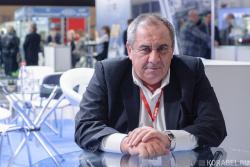 Сергей Маловичко, генераль�