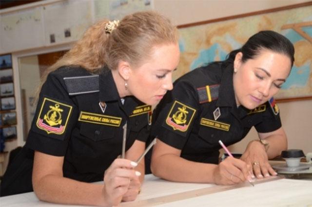 Работа на флоте для девушки девушки модели в собинка