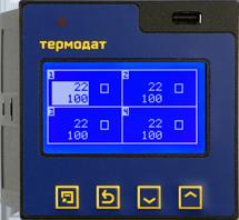 Термодат-17М6