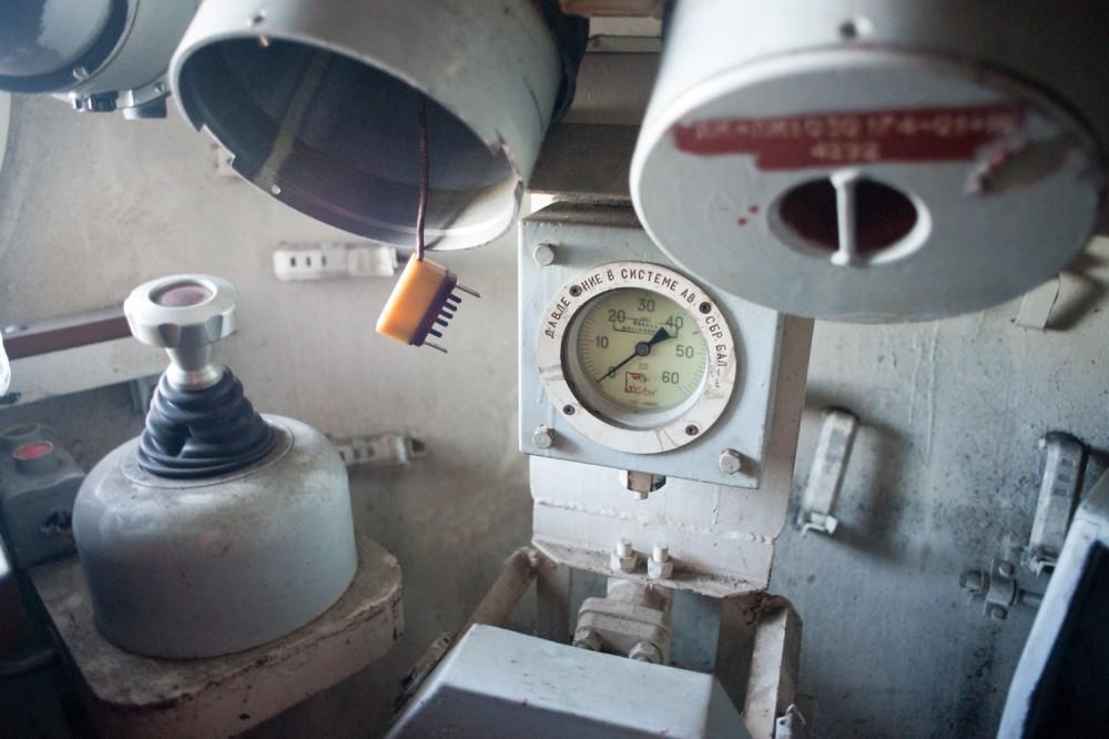 Экскурсионная подводная лодка, секс с вьетнамкой вверх ногами