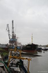 Волго-Балт 232