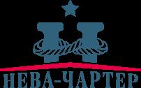 """""""Нева-Чартер"""", ООО"""