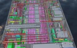 Краболов-процессор проекта