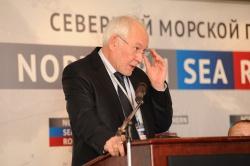 Ильдар Джураев