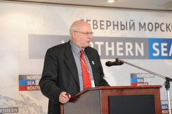 Алексей Книжников