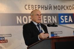 Николай Дедков