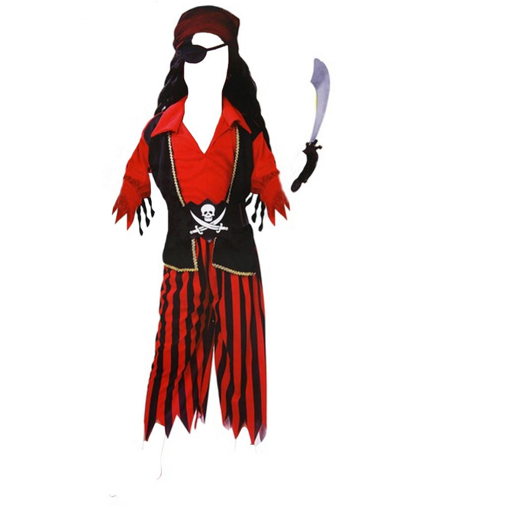 костюм пирата 1.jpg (Карнавальные костюмы)