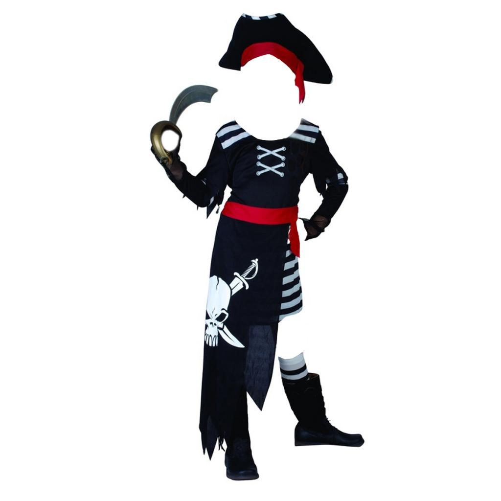 костюм пирата 2.jpg (Карнавальные костюмы)