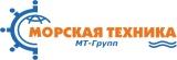 """Морская Техника"", Группа компаний"
