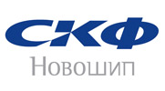 """Новошип"", ПАО"