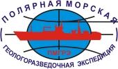 """""""Полярная Морская Геологоразведочная Экспедиция"""", АО"""