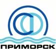 """""""Союзфлот порт"""", АО"""