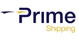 """Prime Shipping"", Ltd"