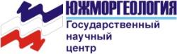 """""""Южморгеология"""", ГНЦ ФГУГП"""