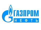 """Газпромнефть Шиппинг"", ООО"