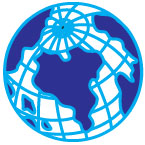 """""""Inter Trade"""", Ltd"""