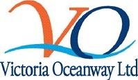 """""""Victoria Oceanway"""", Ltd"""