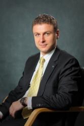 Кирилл Ворошилов