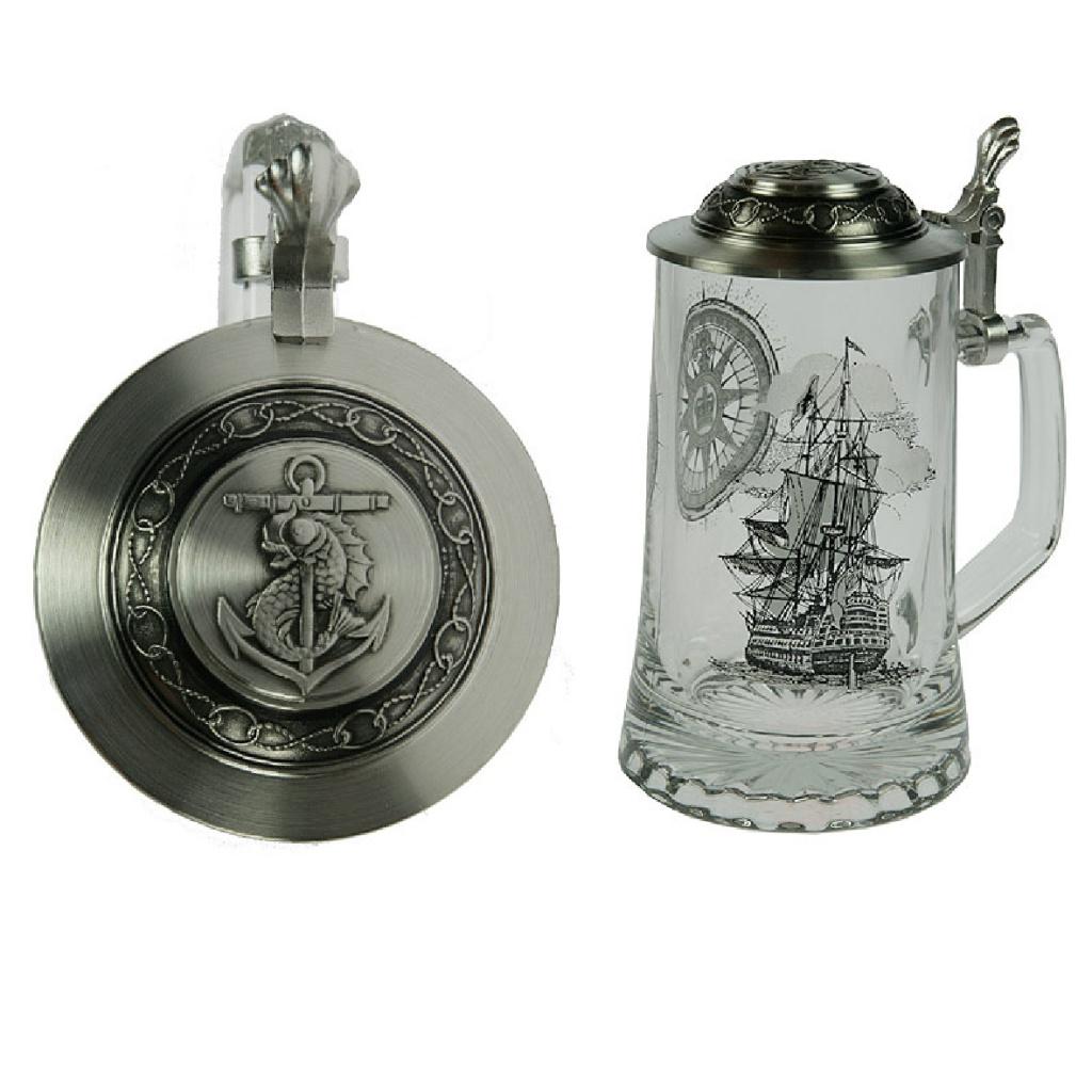 РП2.jpg (Морские сувениры)