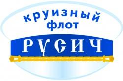 """""""Экспресс-тур"""", ООО"""