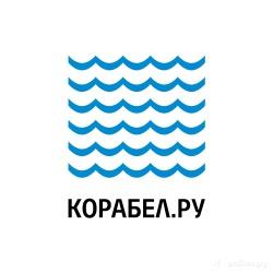 """""""РА """"Корабел.ру"""", ООО"""