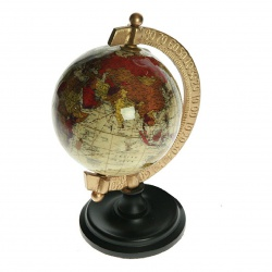 «Глобус настольный»
