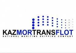"""NMSC ""Kazmortransflot"", LLP"
