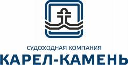 """""""УК Карелкамень"""", ООО"""