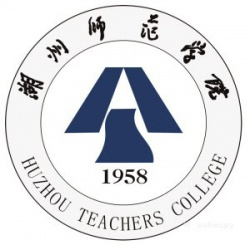 Эмблема педагогического колледжа
