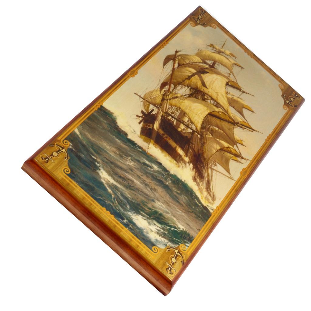 Нарды большие 3.jpg (Морские сувениры)