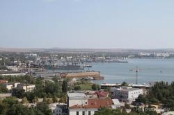 Корабелы России