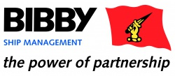 """BIBBY SHIP MANAGEMENT (EASTERN EUROPE)"", LLC."