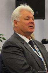 Валерий Александрович Голубев