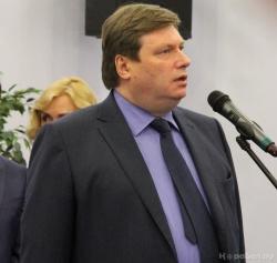 Андрей Владимирович Дутов