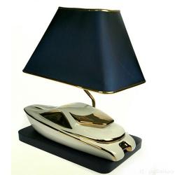 Светильник Яхта