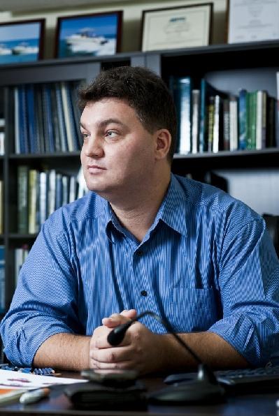 Ирта луганск новости смотреть онлайн
