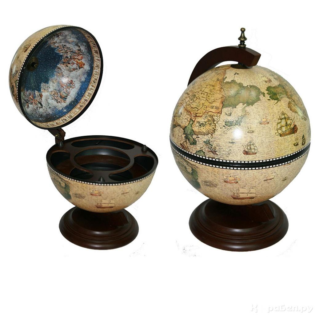 глобус бар 1.jpg (Морские сувениры)