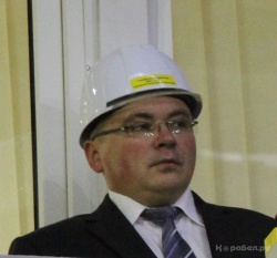 Александр Сергеевич Соловьев