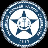 Корпоративный блог Российского Морского Регистра Судоходства